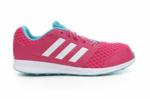 Pantofi sport  ADIDAS  pentru femei LK SPORT 2 K AF45_38