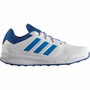 Pantofi sport  ADIDAS  pentru femei LK SPORT 2 K AF45_42