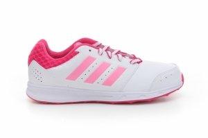 Pantofi sport  ADIDAS  pentru femei LK SPORT 2 K AF45_43