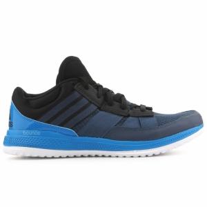 Pantofi de alergat  ADIDAS  pentru barbati ZG BOUNCE TRAINER AF54_76