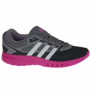 Pantofi de alergat  ADIDAS  pentru femei GALAXY 2 W AF55_70