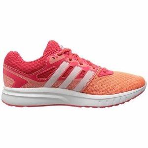 Pantofi de alergat  ADIDAS  pentru femei GALAXY 2 W AF55_71