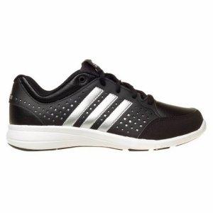 Pantofi de alergat  ADIDAS  pentru femei ARIANNA III AF58_61