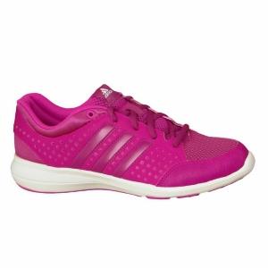 Pantofi de alergat  ADIDAS  pentru femei ARIANNA III AF58_63