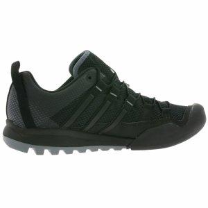 Pantofi sport  ADIDAS  pentru barbati TERREX SOLO AF59_64