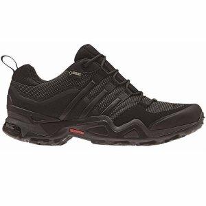 Pantofi sport  ADIDAS  pentru barbati FAST X GTX AF59_74