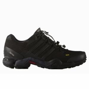 Pantofi sport  ADIDAS  pentru barbati TERREX FAST R AF59_88