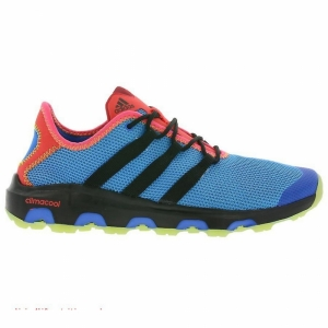 Pantofi de alergat  ADIDAS  pentru barbati CLIMACOOL VOYAGER AF60_02
