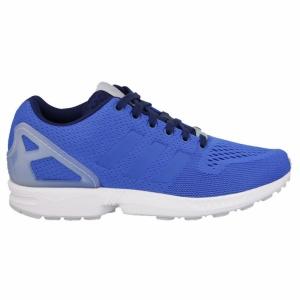 Pantofi de alergat  ADIDAS  pentru barbati ZX FLUX AF63_16