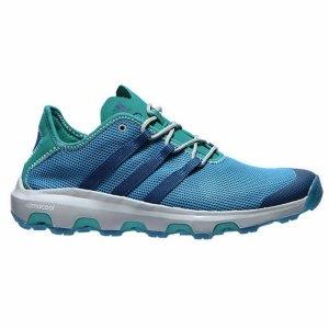 Pantofi de alergat  ADIDAS  pentru barbati CLIMACOOL VOYAGER AF63_76