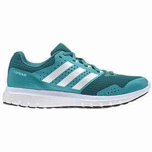 Pantofi de alergat  ADIDAS  pentru femei DURAMO 7 W AF66_72