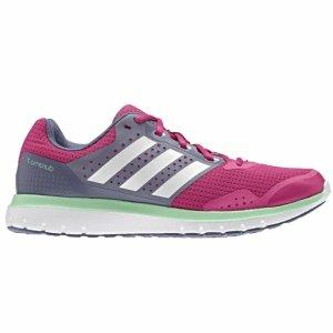 Pantofi de alergat  ADIDAS  pentru femei DURAMO 7 W AF66_77