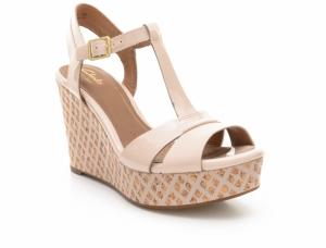 Sandale  CLARKS  pentru femei AMELIA_ROMA AMELIAROMA_03