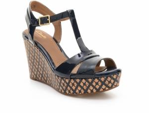 Sandale  CLARKS  pentru femei AMELIA_ROMA AMELIAROMA_42