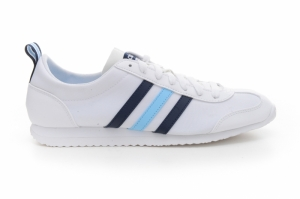 Pantofi sport  ADIDAS  pentru barbati VS JOG AQ13_51