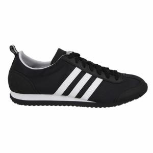 Pantofi sport  ADIDAS  pentru barbati VS JOG AQ13_52