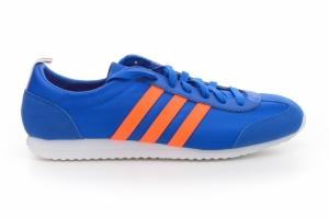 Pantofi sport  ADIDAS  pentru barbati VS JOG AQ13_54