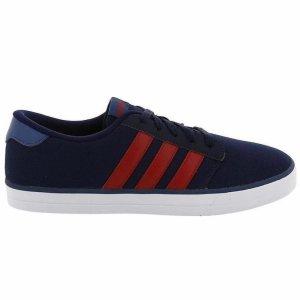 Pantofi casual  ADIDAS  pentru barbati VS SKATE AQ14_86