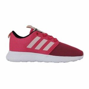 Pantofi de alergat  ADIDAS  pentru femei SWIFTY K AQ16_96