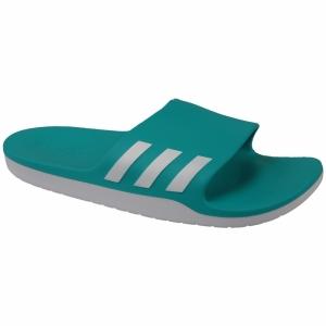 Papuci  ADIDAS  pentru barbati AQUALETTE CLOUDFOAM SLIDES AQ21_65