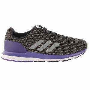 Pantofi de alergat  ADIDAS  pentru femei COSMIC W AQ21_71