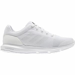 Pantofi de alergat  ADIDAS  pentru femei COSMIC W AQ21_77