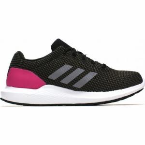 Pantofi de alergat  ADIDAS  pentru femei COSMIC W AQ21_79