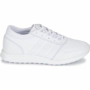 Pantofi sport  ADIDAS  pentru barbati LOS ANGELES AQ25_92