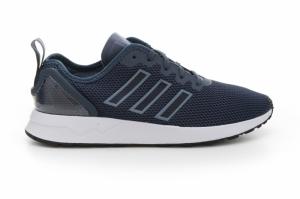 Pantofi de alergat  ADIDAS  pentru barbati ZX FLUX ADV AQ26_79