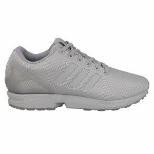 Pantofi de alergat  ADIDAS  pentru barbati ZX FLUX AQ30_99