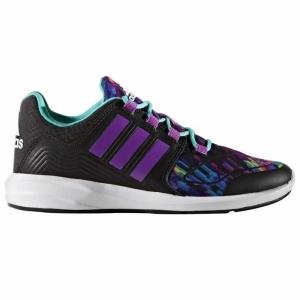 Pantofi de alergat  ADIDAS  pentru femei S-FLEX K AQ38_36