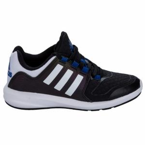 Pantofi de alergat  ADIDAS  pentru femei S-FLEX K AQ38_38