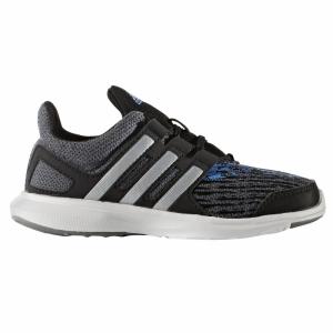Pantofi de alergat  ADIDAS  pentru femei HYPERFAST 2.0 K AQ38_88
