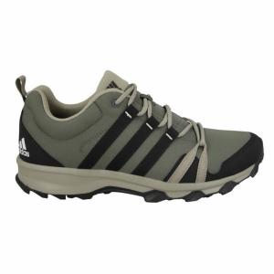 Pantofi sport  ADIDAS  pentru barbati TRACEROCKER AQ41_07
