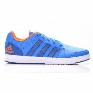 Pantofi casual  ADIDAS  pentru femei LK TRAINER 7 K AQ48_18