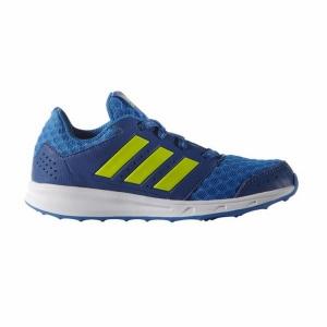 Pantofi de alergat  ADIDAS  pentru femei LK SPORT 2 K AQ48_21