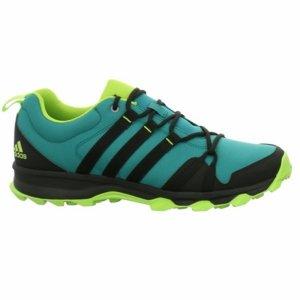 Pantofi sport  ADIDAS  pentru barbati TRAIL ROCKER AQ48_85