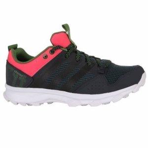 Pantofi de alergat  ADIDAS  pentru femei KANADIA 7 TR W AQ50_46
