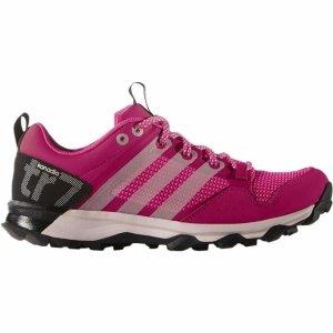 Pantofi de alergat  ADIDAS  pentru femei KANADIA 7 TR W AQ50_48