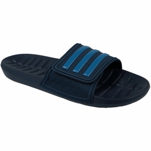 Papuci  ADIDAS  pentru barbati KYASO ADAPT M AQ56_01