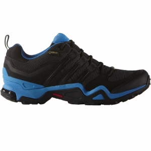 Pantofi sport  ADIDAS  pentru barbati FAST X GTX AQ57_00