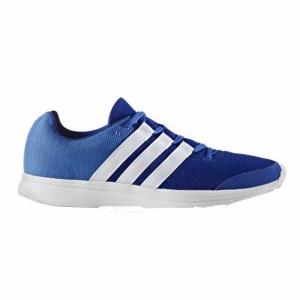 Pantofi de alergat  ADIDAS  pentru barbati LITE RUNNER M AQ58_19