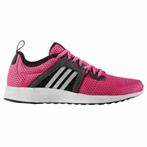 Pantofi de alergat  ADIDAS  pentru femei DURAMA W AQ64_73
