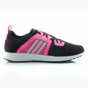 Pantofi de alergat  ADIDAS  pentru femei DURAMA W AQ64_77