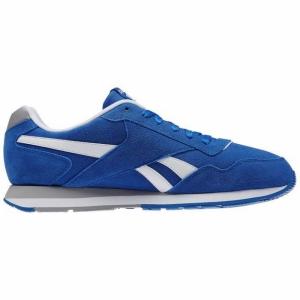 Pantofi sport  REEBOK  pentru barbati ROYAL GLIDE AQ91_68