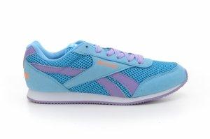 Pantofi sport  REEBOK  pentru femei ROYAL CLJOG AQ93_65