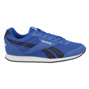 Pantofi sport  REEBOK  pentru femei ROYAL CLJOG AQ93_67