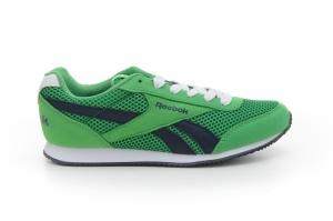 Pantofi sport  REEBOK  pentru femei ROYAL CLJOG AQ93_68