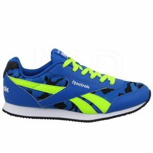 Pantofi sport  REEBOK  pentru femei ROYAL CLJOG AQ94_59