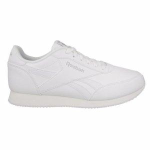 Pantofi sport  REEBOK  pentru femei ROYAL CLJOG AQ97_91